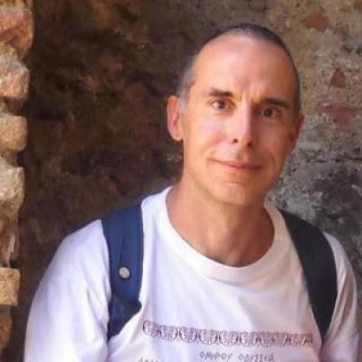 Joaquín Martínez Sánchez