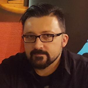 Pablo Antonio García Malmierca