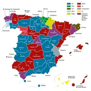 mapa-ayuntamientos-2015 --478x475