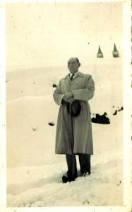 1948 PADRE