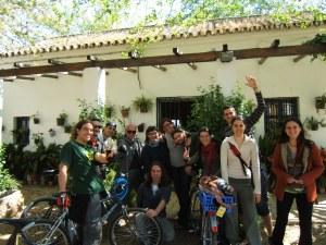 2007 bicicultura