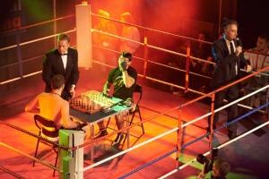 ajedrez-boxeo-fightland_vice_670