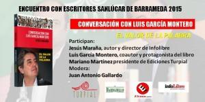 InvitacionLGM_Sanlucar-600x300