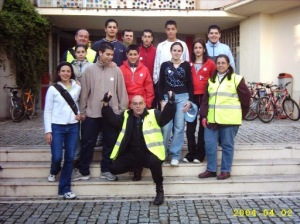 2004 bicicultura