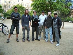 2007 03 bicicultura (2)