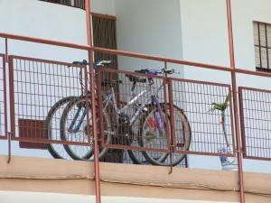 2007 08 15 slcr bicicletas 315 (1)