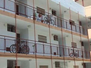 2007 08 15 slcr bicicletas 315