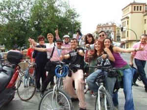 bicicultura 2008