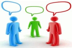 Lengua y dialecto