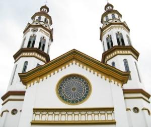 parroquia-nuestra-senora-del-rosario_539816