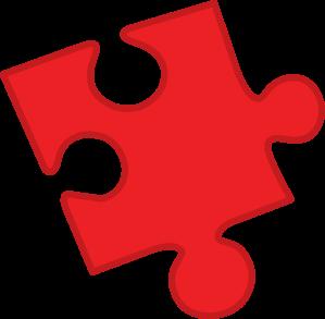 Puzzle de PonyMaker