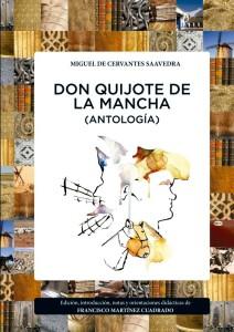 Antología del Quijote