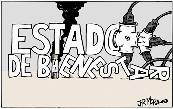 estado-bienestar en lamentable.org