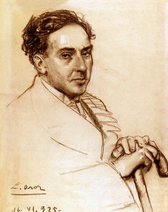 Antonio_Machado_por_Leandro_Oroz_(1925)