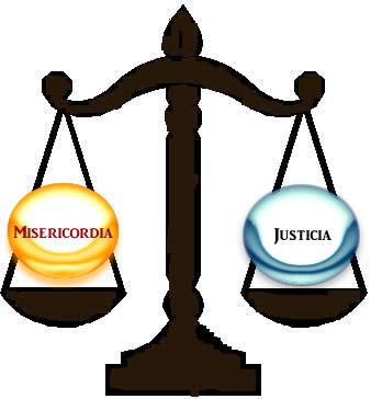 Justicia o Caridad