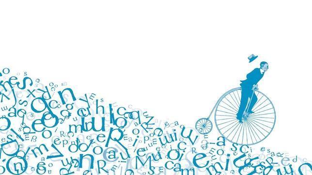 Poeta en Bicicleta, de Jean-Frnçois Martin