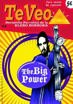 TeVeo_poderoso