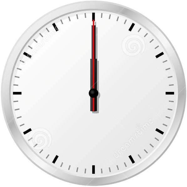 # 0-1 minuto