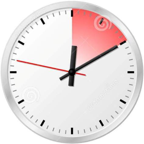 http://www.dreamstime.com/stock-photo-timer-minutes-vector-illustration-image42493790