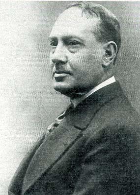 Manuel-Machado-retrato