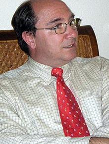 Carmelo Guillén Acosta