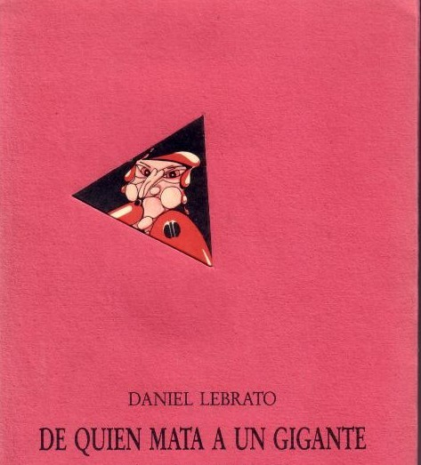 #gigante recortado