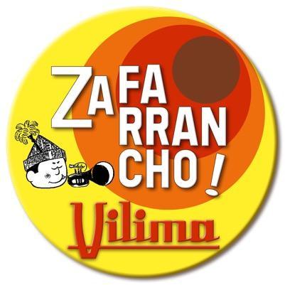 # Zafarrancho Vilima