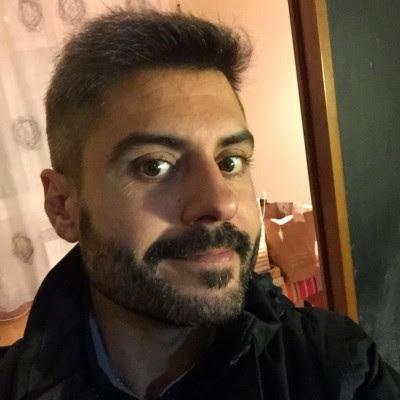 Lluis Manuel Gabarrón