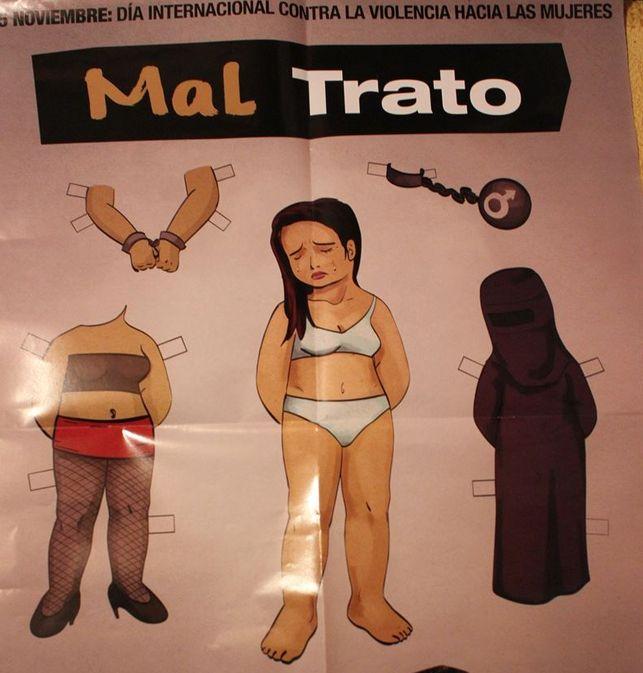 maltrato_eldirario.es