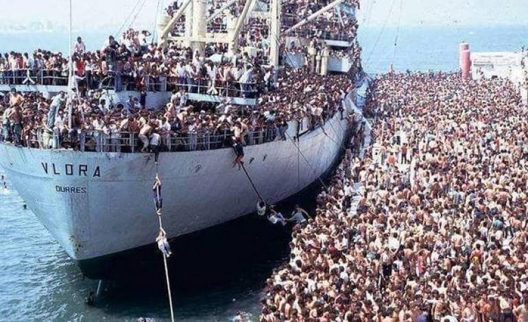 refugiados-huyendo-770x470