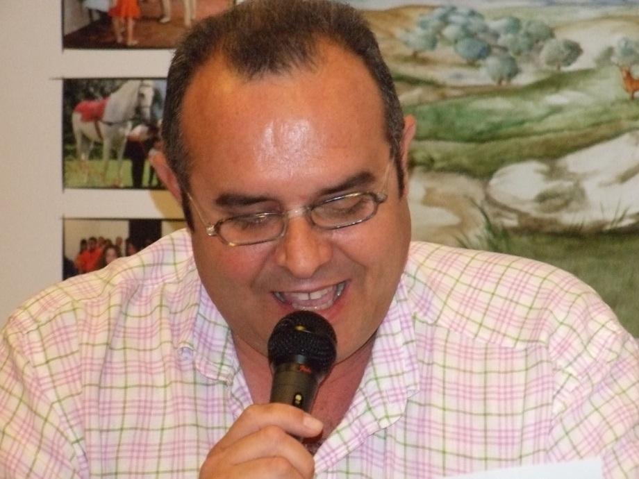 jose-marrodan-verano-2007-07-19-carmona-el-bebedor-de-cerveza