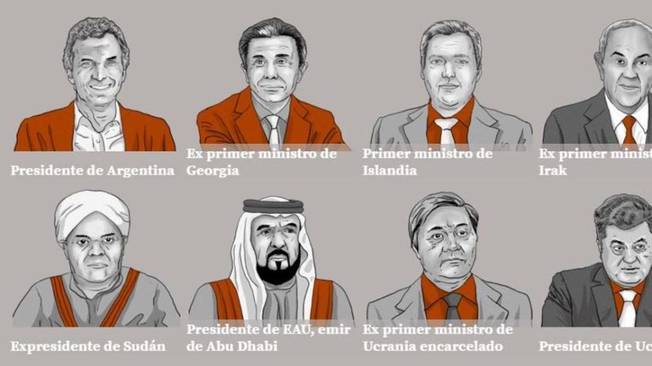 Papeles de Panamá LaVanguardia-Web
