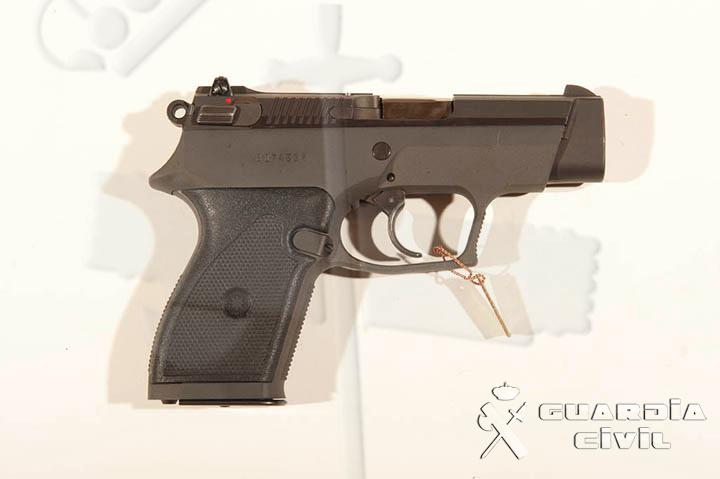 Pistola_Star_FIR_STAR_9_Pb