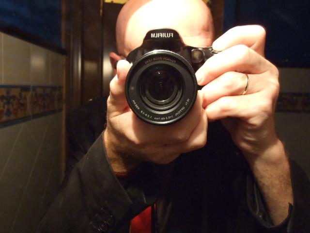 daniel lebrato fotógrafo (1)