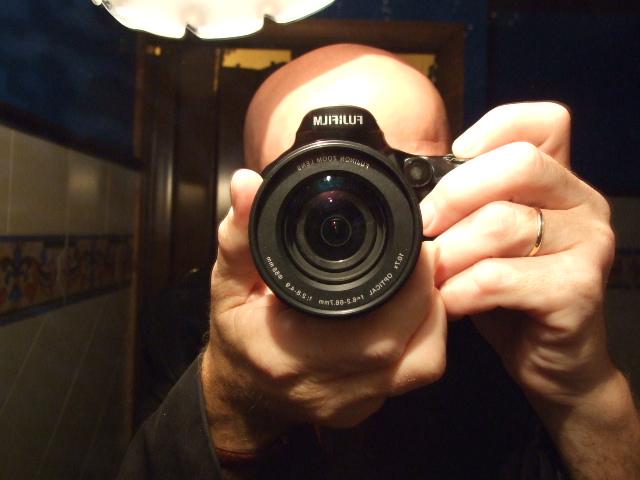 daniel lebrato fotógrafo