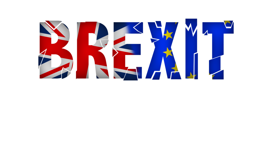 brexit_new_size2