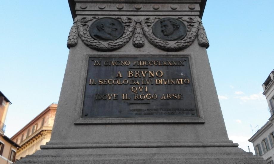 Recuerdo de Italia en Roma Campo de las flores (2)