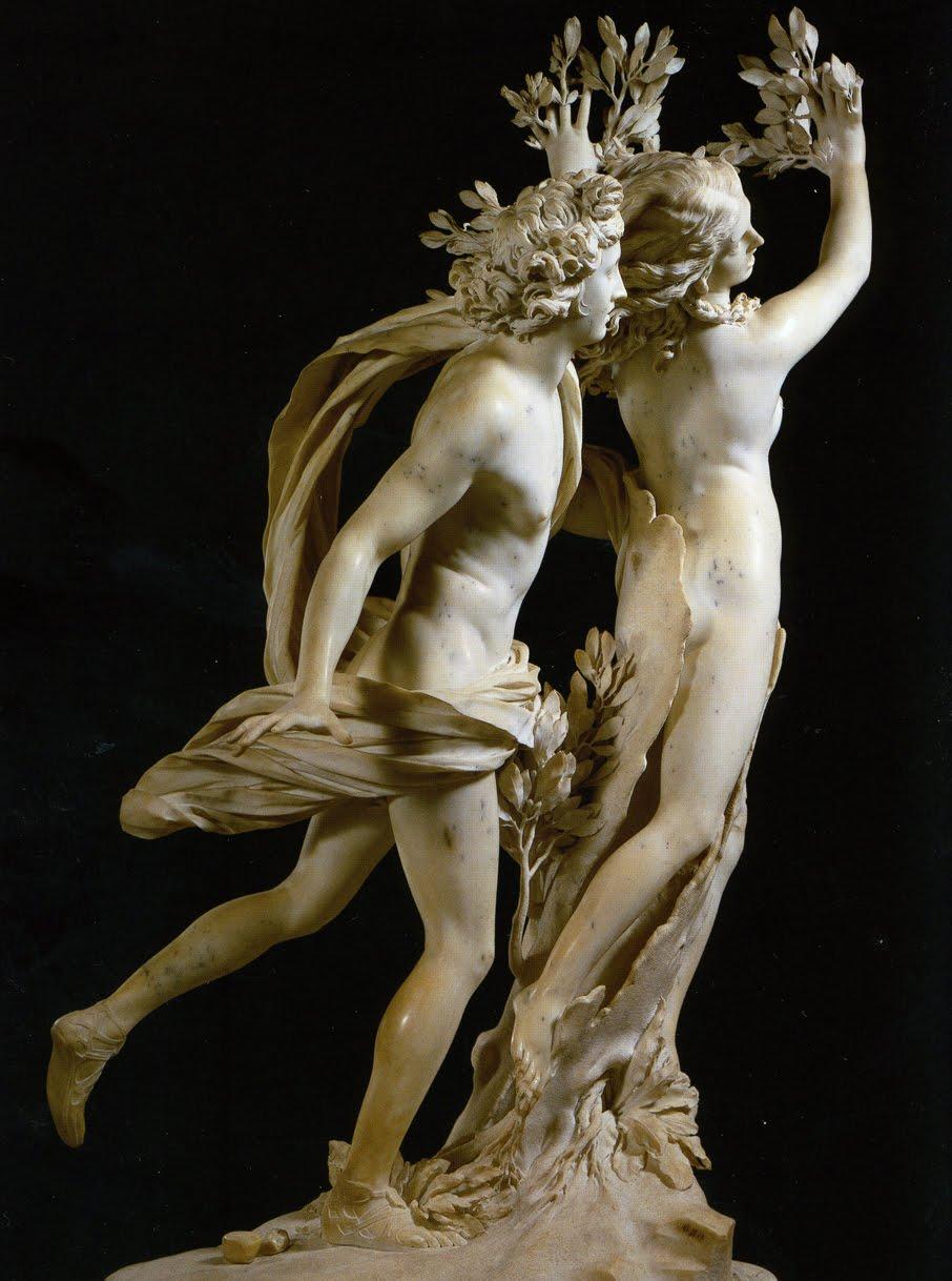 Dafne y Apolo.jpg