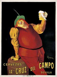 Cuzcampo Gambrinus