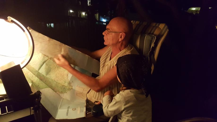 Mapa Mundi con Teresa Trinidad 20160811 (1).jpg
