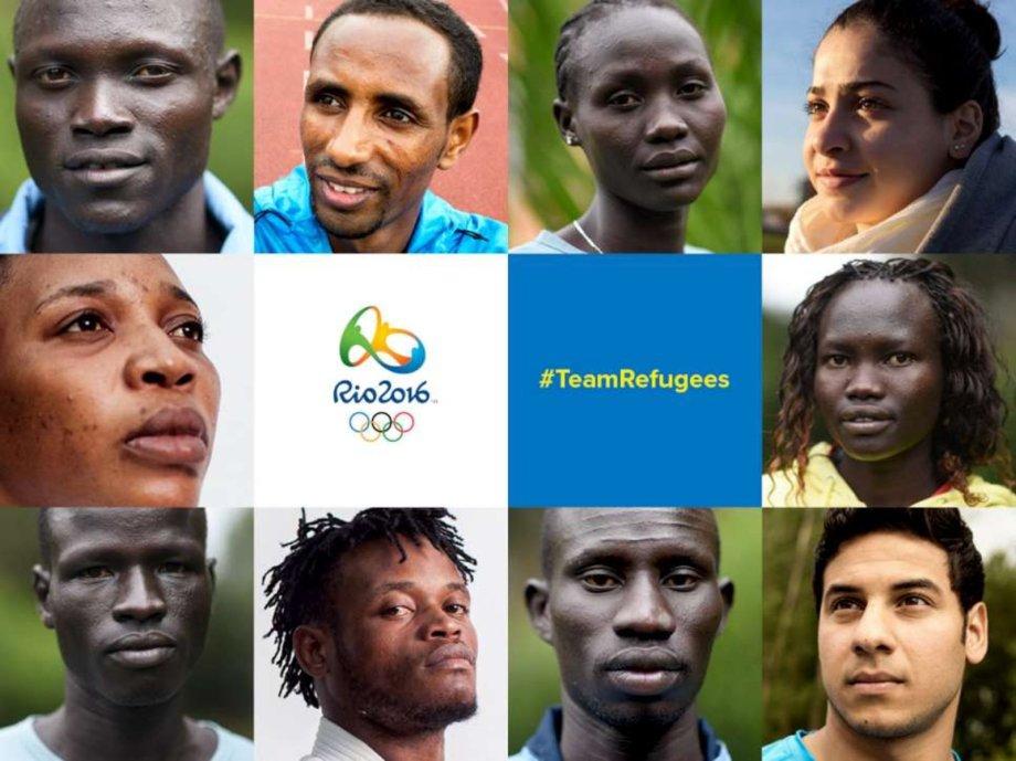Olimpiadas refugiadas.jpg
