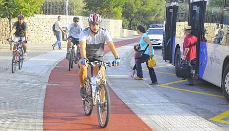 bici-carreras-acera