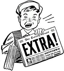 extra-periodismo