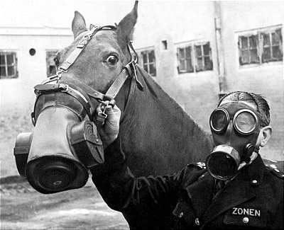 guerra-quimica-1gm