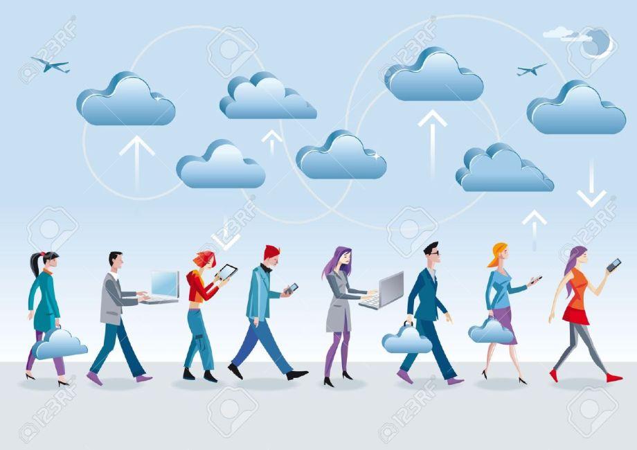 la-nube-internet-web-red