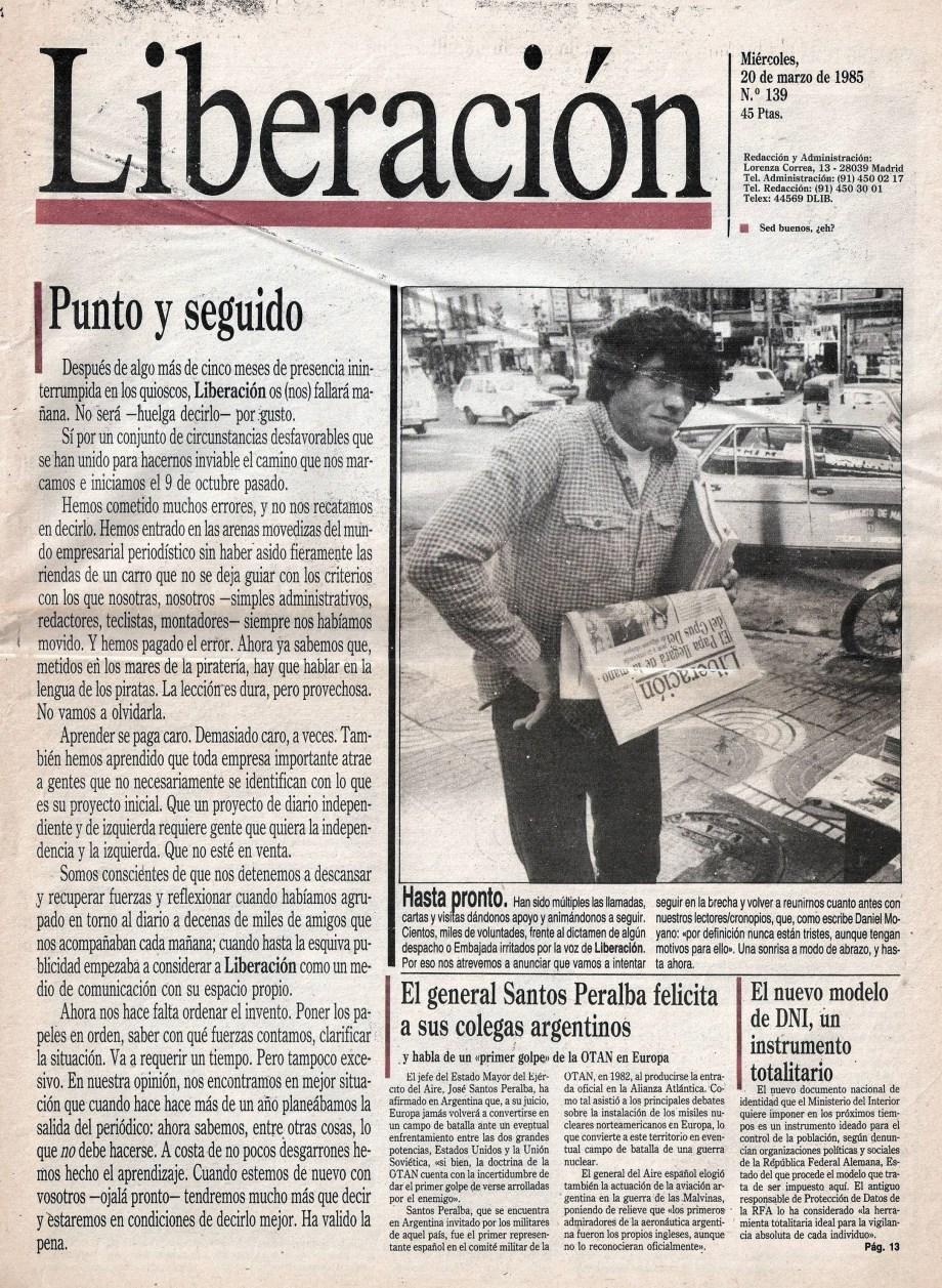 Liberación.jpg
