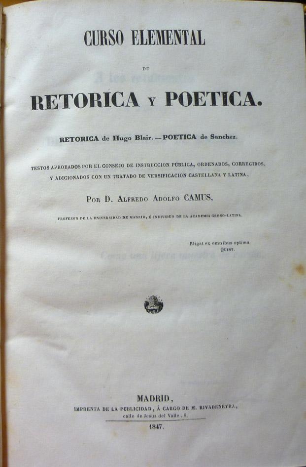 poetica-y-retorica