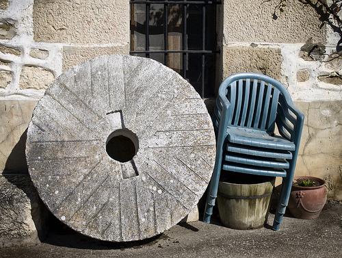 rueda de molino.jpg