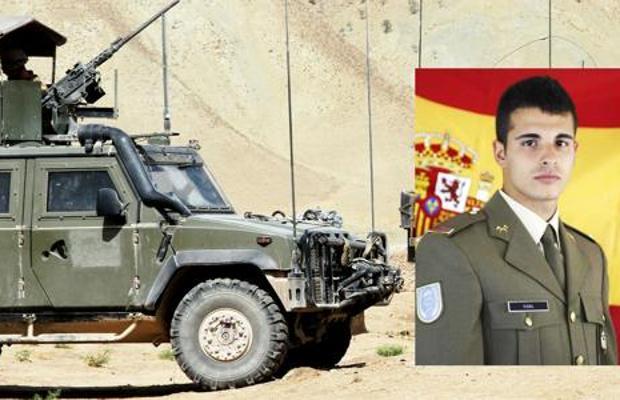soldado-muerto-en-irak