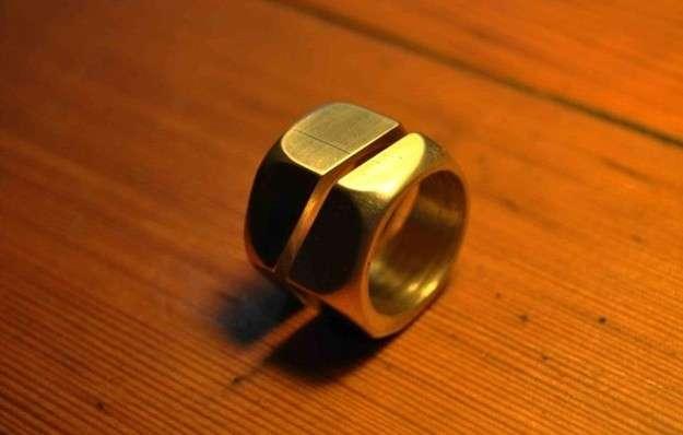 anillos-de-boda-en-forma-de-tuerca